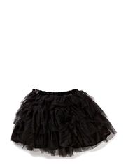 name it PAFIA KIDS TULLE SKIRT WL 512