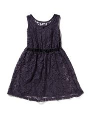 name it PERSEN KIDS DRESS WL 512