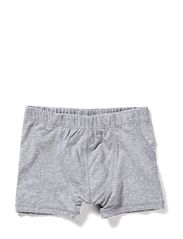 name it VINIK KIDS UNDERWEAR TIGHTS FEB 113