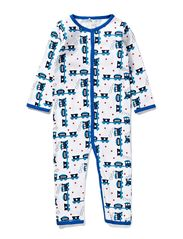 name it VAGN MINI NIGHTSUIT FEB 113