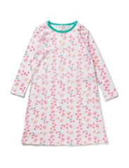 name it VERA KIDS LS NIGHTWEAR BOX R APR 213