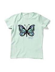 name it VIX KIDS SS TOP MAR 213
