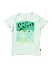VIX KIDS SS TOP MAY 213 - BAY