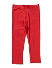 name it VIVIAN KIDS LEGGING YD CAPRI MAR 213