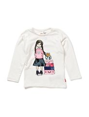 name it ELLA MINI LS TOP 113