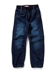 name it UNO KIDS BAGGY DNM PANT R UNI NOOS