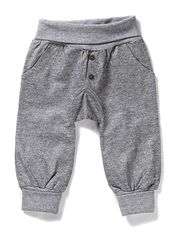 name it FLO NB PANT WR 113