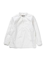 name it TOBY MINI LS SHIRT 113
