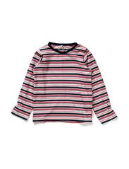 name it DESTINA MINI LS TOP 113