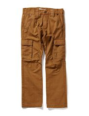 name it EVALD KIDS REG TWILL PANT 113