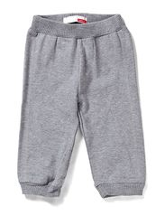 name it FJORD NB PANT WR 113