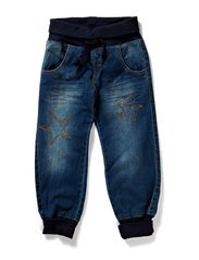 name it ARON MINI BAGGY DNM PANT XR 113