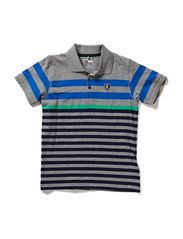 name it FELIX KIDS SS POLO 113