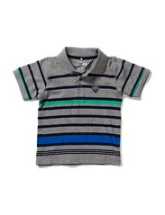 name it FABIAN MINI SS POLO 113