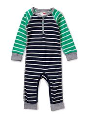 name it ERNEST NB SUIT 113