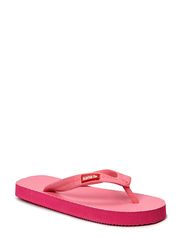 name it MAY KIDS FLIP FLOP 213