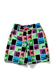 name it ZORON KIDS LONG SHORTS 213