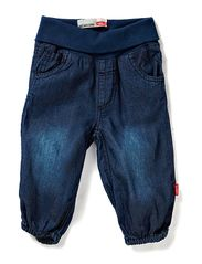 name it UVAN NB DENIM PANT WR 213