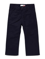 name it PABIAN MINI REG TWILL PANT IRE 512
