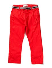 name it GALVIN MINI CHINO ANTI FIT TWIL PANT 213
