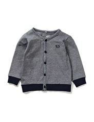 name it GILBERT SO NB CARDIGAN 213