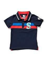 name it GALT MINI SS POLO 213