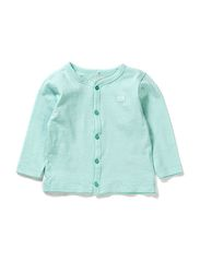 name it GRACE SO NB CARDIGAN 213