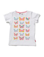 name it HOLULU MINI SS TOP 213