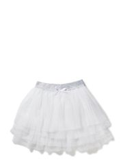name it HAPARTY KIDS SKIRT WL 213