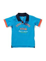 name it HAKEEM MINI SS POLO 213