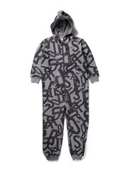 name it SKY KIDS LS SWEAT SUIT W/HOOD X-AU12