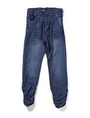 name it CECILIA KIDS DNM CHINOS 113