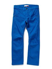 name it YVES KIDS SLIM TWILL PANT JAN X-SP13