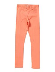 name it GIA KIDS LEGGING 213