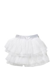 name it HAPARTY MINI SKIRT WL 213