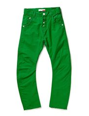 name it JACKSON KIDS TWILL PANT X-SP13