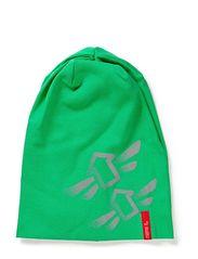 MOPPY KIDS DROP SHAPE HAT 114 - Island Green
