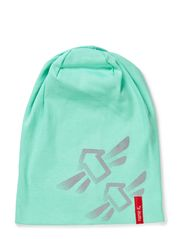 MOPPY MINI DROP SHAPE HAT 114 - Lucite Green