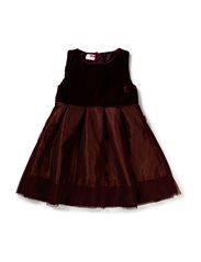 PILLA MINI SPENCER WL 613 - Grape Wine
