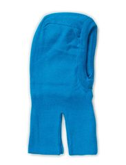 PROTECT MINI BALACLAVA BOY FO 314 - Atomic Blue