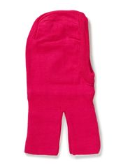 PROTECT MINI BALACLAVA GIRL FO 314 - Pink Glo