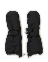 WIND MINI MITTEN BLACK FO 314 - Black