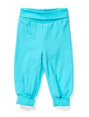YANDLE CU NB PANT R MARCH BOY 214 - Bachelor Button