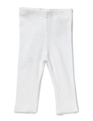 YLINE SO NB LEGGING APRIL 214 - Bright White