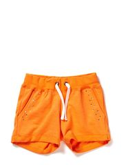IRAMONA KIDS SWEAT SHORTS 214 - Bird of Paradise