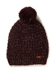 MALUKA KIDS KNIT HAT 414 - Winetasting