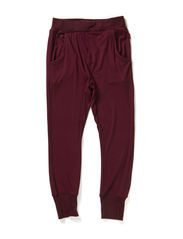 VUNETTA KIDS PANT AUG 514 - Winetasting
