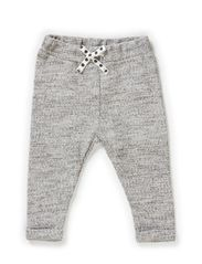 NALA NB CU SWEAT PANT 514 - Nine Iron
