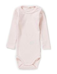 YLINE NB SO LS BODY 514 - Ballerina