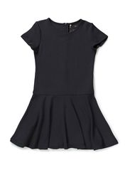 LIDA KIDS SS DRESS LMTD 5 X-AU14 - Nine Iron